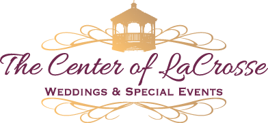 The Center of LaCrosse, Indiana | Weddings and Banquets in LaPorte County